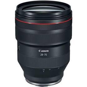 Canon RF 28-70 mm f/2.0L USM - SELEKCE AIP (2965C005) černý