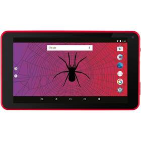 eStar Beauty HD 7 Wi-Fi Spider Man (EST000006)