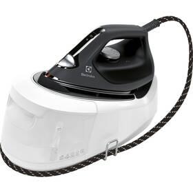 Electrolux Refine 600 E6ST1-8EG sivá/biela
