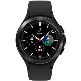 Samsung Galaxy Watch4 Classic 46mm (SM-R890NZKAEUE) čierne