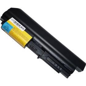 Avacom pro Lenovo ThinkPad R61/T61, R400/T400 Li-Ion 14,4V 2600mAh (NOLE-R61-806)