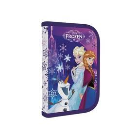 P + P Karton jednopatrový plněný Frozen
