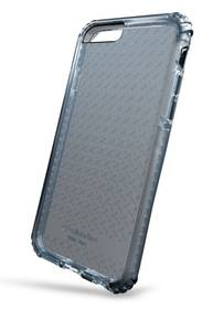 CellularLine Tetra Force pro Apple iPhone 8/7 (TETRACASEIPH747K) černý