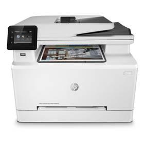 HP LaserJet Pro MFP M280nw (T6B80A#B19) + Doprava zdarma
