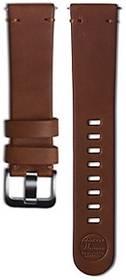 Samsung kožený pro Galaxy Watch GP-R805BR 22mm (GP-R805BREECAB  ) hnedý