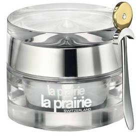Luxusní platinový krém (Cellular Cream Platinum Rare) 30 ml