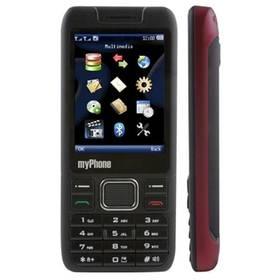 Mobilný telefón myPhone 6500