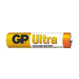 GP GP 24AU (GP 24AU)