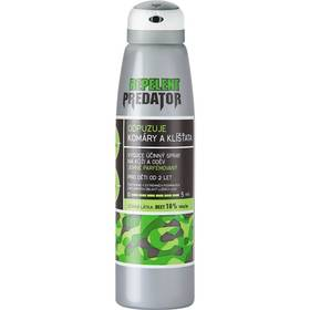 Predator repelent 150 ml