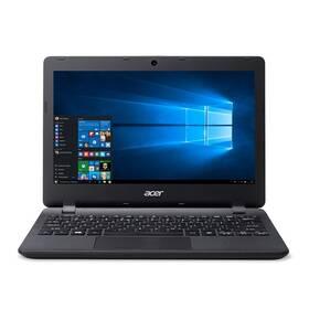 Acer Aspire ES11 (ES1-132-C92R) (NX.GGLEC.004) černý Monitorovací software Pinya Guard - licence