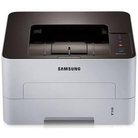 Samsung SL-M2625 (SL-M2625/SEE) černá/bílá + Kabel za zvýhodněnou cenu