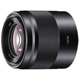 Sony 50F18 černý