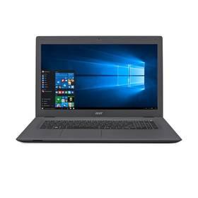 Acer Aspire E15 (E5-573G-30RY) (NX.MVMEC.008) šedý 3 kusy LED žárovky TB En. E27,230V,10W, Neut. bílá (zdarma)Software F-Secure SAFE 6 měsíců pro 3 zařízení (zdarma) + Doprava zdarma