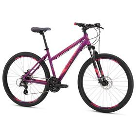 "Mongoose 2017 Switchback 27,5"" Womens Comp, vel. S + Doprava zdarma"