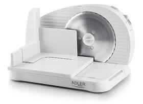 Adler AD4701 biely