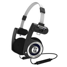 Sluchátka Koss PORTA PRO Wireless (PPROWL) černá