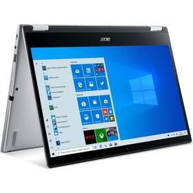 Acer Spin 3 (SP314-21N-R7TT) (NX.A4GEC.004) stříbrný