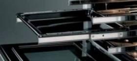 Whirlpool BAZ 3 (BA33/01) + Doprava zdarma