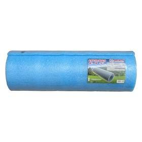 Karimata Acra L15 jednowarstwowa IFO, grubość 8mm niebieska Niebieska