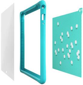 Lenovo Kids Case pro TAB 4 10 Plus (ZG38C01722) modré