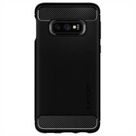 Spigen Rugged Armor pro Samsung Galaxy S10e (609CS25837) čierny