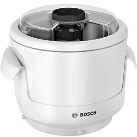 Bosch MUZ9EB1 bílé