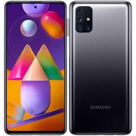 Samsung Galaxy M31s (SM-M317FZKNEUE) černý