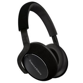 Bowers & Wilkins PX7 (BWPX7CE) carbon