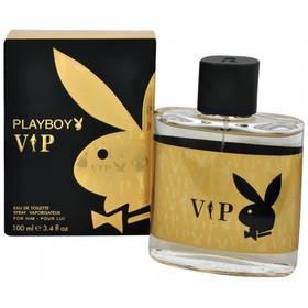 Playboy VIP 100ml