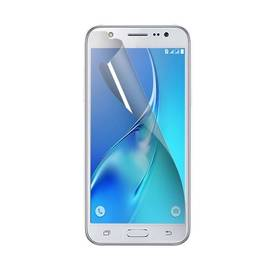 Celly pro Samsung Galaxy J5 (2016) 2ks (SBF557)