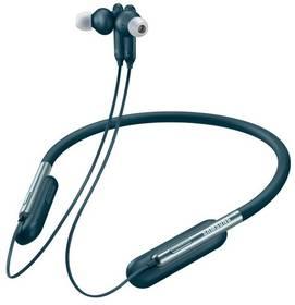 Samsung U Flex Bluetooth (EO-BG950CLEGWW ) modrá