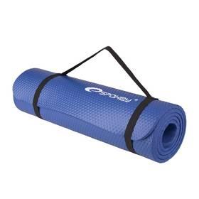 Spokey Softmat na cvičení modrá