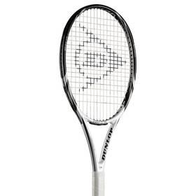Dunlop APEX 270 - grip č.3