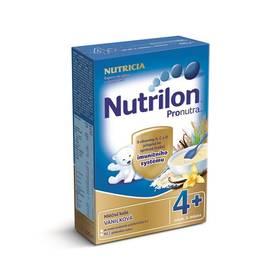 Nutrilon Pronutra vanilková, 225g
