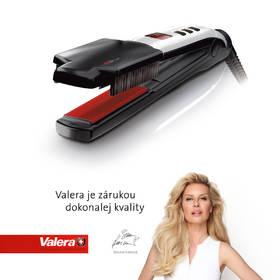 Valera Swiss´X 100.20/IS čierna