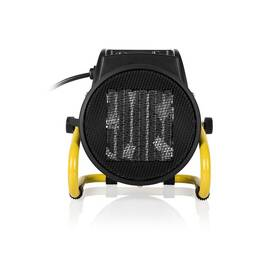 Tristar KA-5060 černý/žlutý + Doprava zdarma