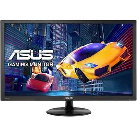 Monitor Asus VP228HE (90LM01K0-B05170)