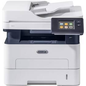 Xerox B215 (B215V_DNI) (vrácené zboží 8800960369)