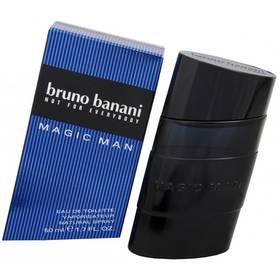 Bruno Banani Magic Man 75ml