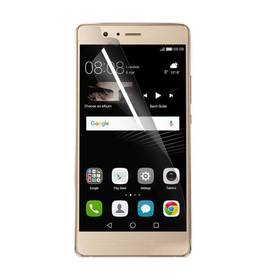Celly pro Huawei P9 Lite 2ks (SBF564)
