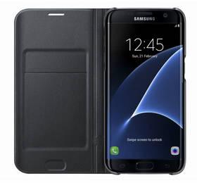 Fotografie Samsung pro Galaxy S7 edge (EF-NG935P)