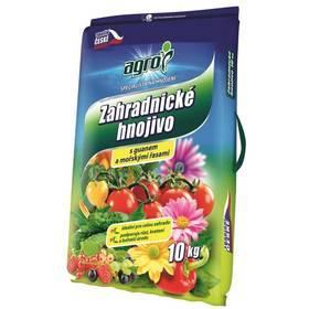 Agro zahradnické 10 kg