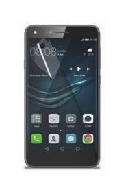 Celly pro Huawei Y6 II Compact (SBF608) průhledná