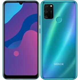 Honor 9A (51094MJK) modrý