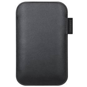 Púzdro na mobil Samsung Galaxy S (i9000) (EF-C968LBECSTD) čierne