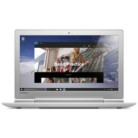 Lenovo IdeaPad 700-15ISK (80RU001GCK) bílý Software F-Secure SAFE 6 měsíců pro 3 zařízení (zdarma) + Doprava zdarma
