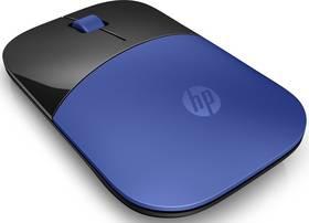 HP Z3700 (V0L81AA#ABB) modrá