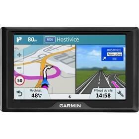 Garmin Drive 5S EU45 (010-01678-18 ) čierna