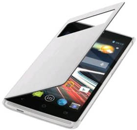 Acer pro Liquid Z520 (HP.BAG11.01N)