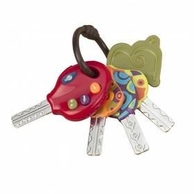 B-toys LucKeys
